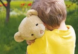 menino-urso1