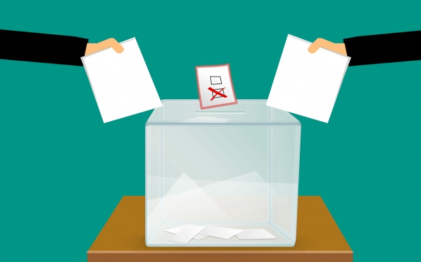 vote-voting-voting-ballot-box